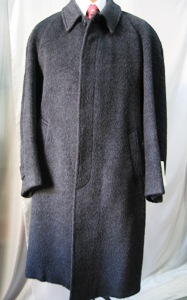 loden pura lana